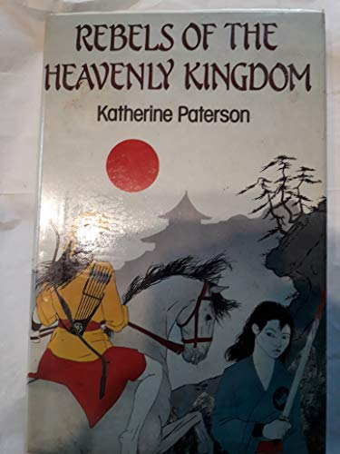 9780575033290: Rebels of the Heavenly Kingdom