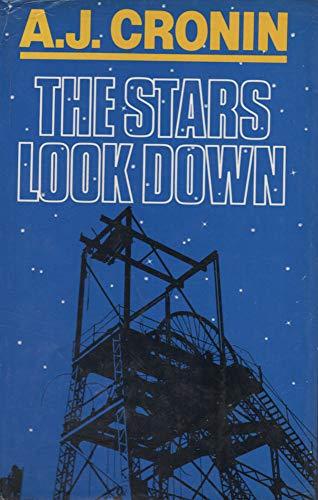 9780575034334: Stars Look Down