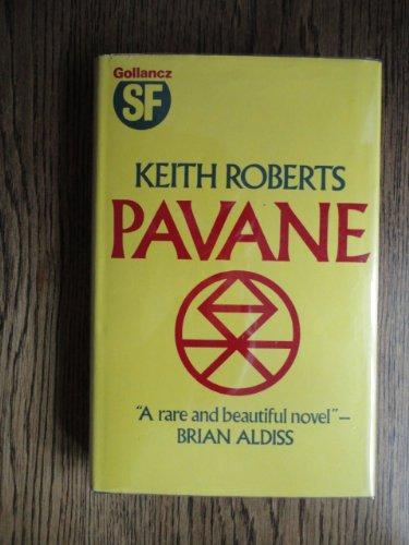 9780575034372: Pavane (Gollancz SF)