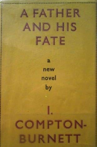 9780575034761: Father and His Fate