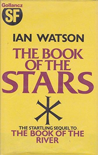 THE BOOK OF THE STARS: Watson, Ian
