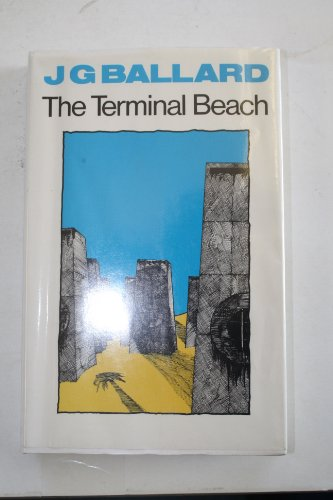 9780575035140: Terminal Beach (Everyman Fiction)