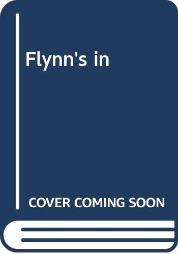 Flynn's in (0575035757) by Gregory Mcdonald