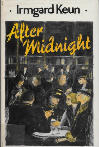 9780575036567: After Midnight