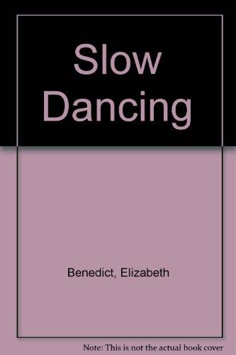 9780575037175: Slow Dancing