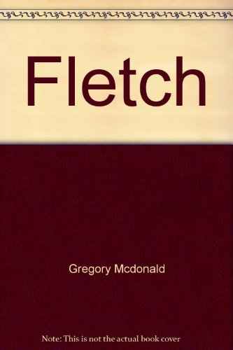 9780575037502: Fletch