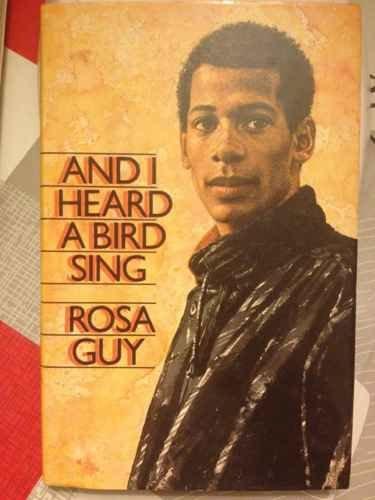 9780575037687: And I Heard a Bird Sing