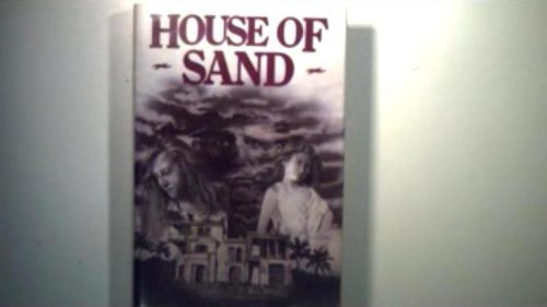 9780575038110: House of Sand