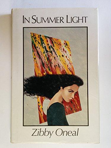 9780575038356: In Summer Light