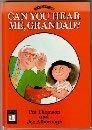 9780575038868: Can You Hear Me, Grandad? (Share-a-story)