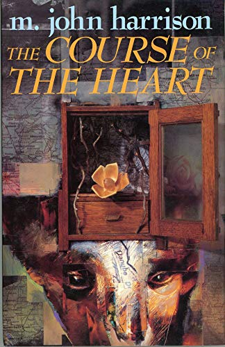 9780575038912: The Course of the Heart