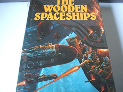 9780575038943: The Wooden Spaceships