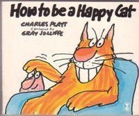 9780575039025: How to Be a Happy Cat