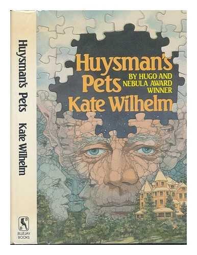 9780575039179: Huysman's pets