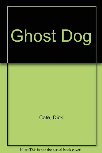 9780575039261: Ghost Dog