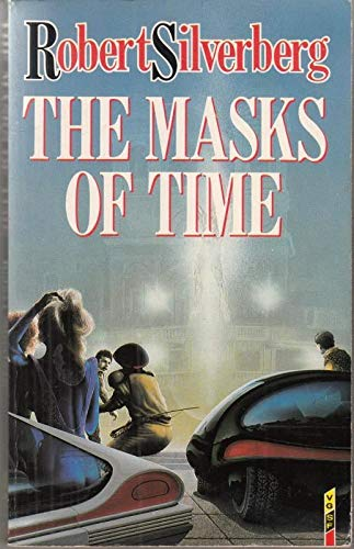 9780575039902: The Masks of Time