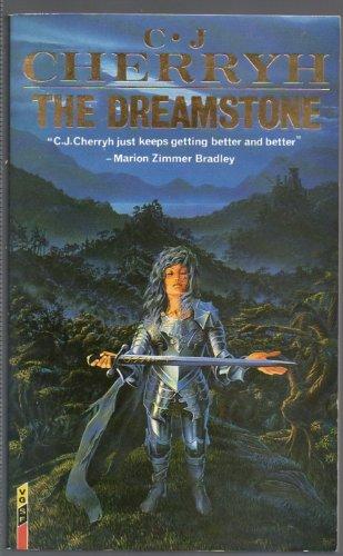 9780575040441: The Dreamstone