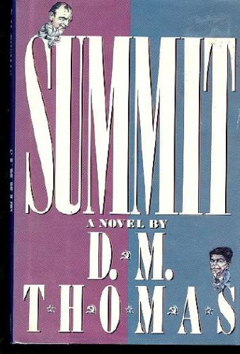 Summit. First Edition.: Thomas, D.M.