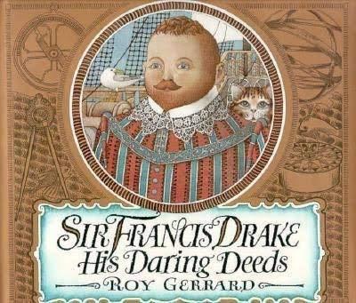 9780575040878: Sir Francis Drake
