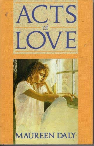 9780575041028: Acts of Love