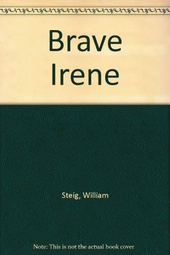 9780575041134: Brave Irene