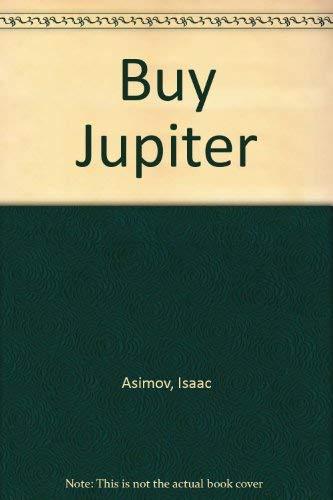 9780575041998: Buy Jupiter