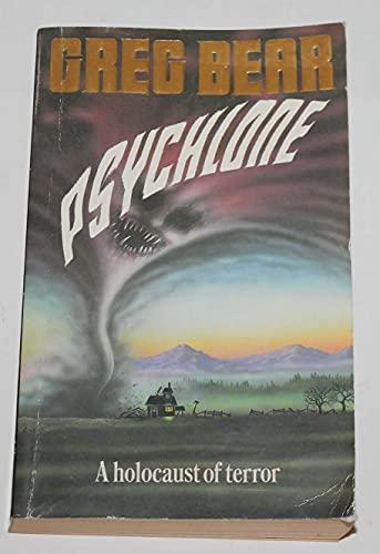 9780575042131: Psychlone