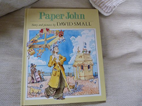 9780575042537: Paper John