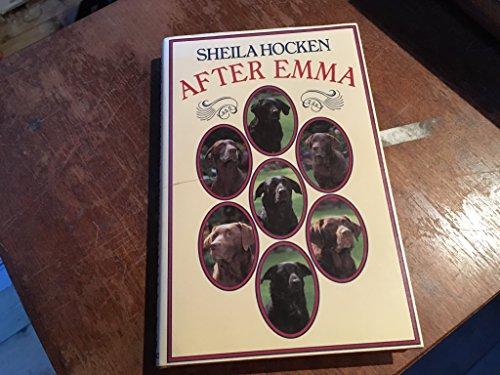 9780575042551: After Emma