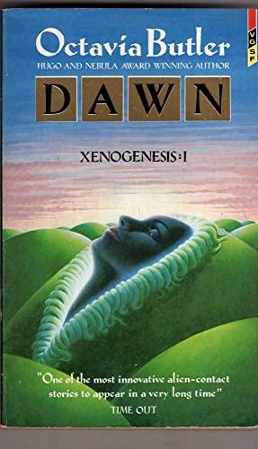 9780575042681: Dawn (Xenogenesis)
