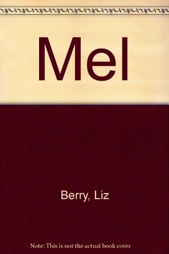 9780575042780: Mel