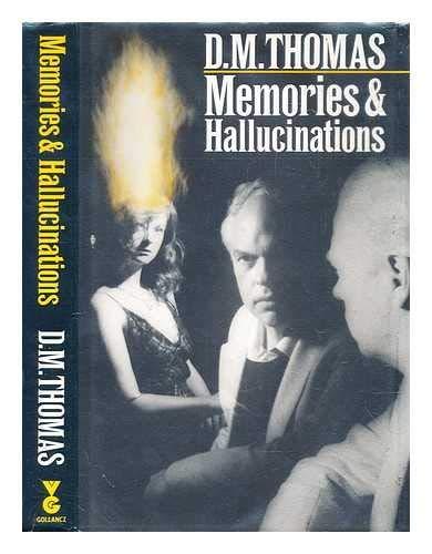 9780575043053: Memories and Hallucinations