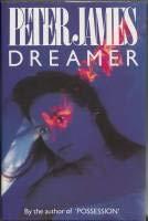 9780575043107: Dreamer