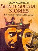9780575043404: Shakespeare Stories (Lynx)