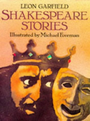 9780575043404: Shakespeare Stories