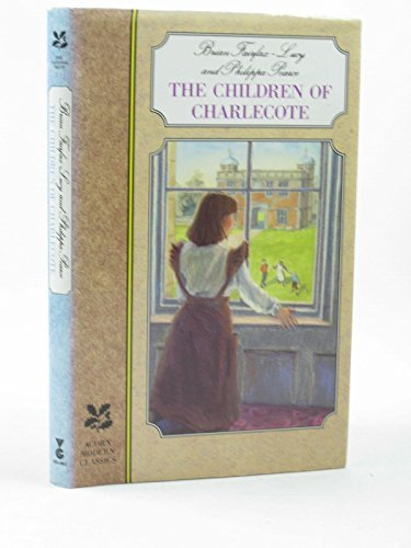 9780575045392: The Children of Charlecote (Acorn Modern Classics)
