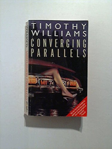 9780575045606: Converging Parallels
