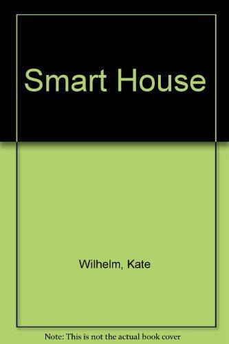 9780575045880: Smart House