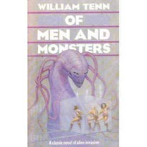 9780575045941: Of Men and Monsters