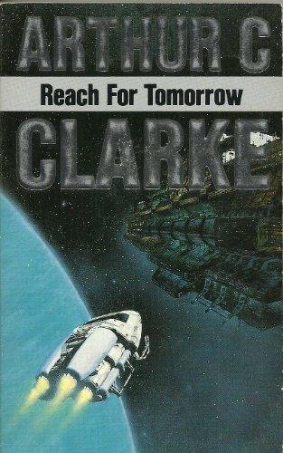 9780575046092: Reach for Tomorrow