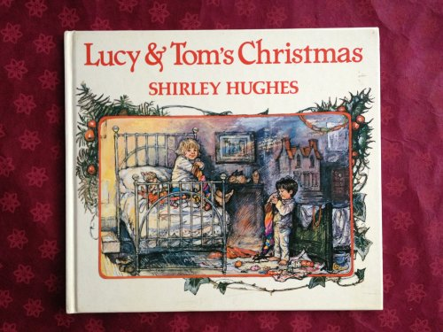 9780575046498: Lucy and Tom's Christmas