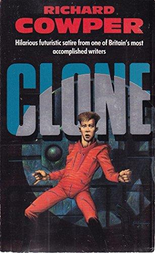 9780575046948: Clone