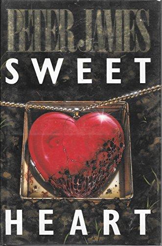 Sweet Heart: James, Peter