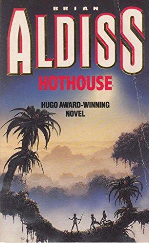 9780575047358: Hothouse