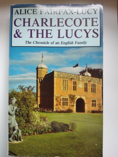 9780575048249: Charlecote and the Lucys