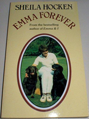 9780575049116: Emma Forever