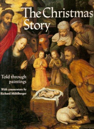 9780575049253: The Christmas Story