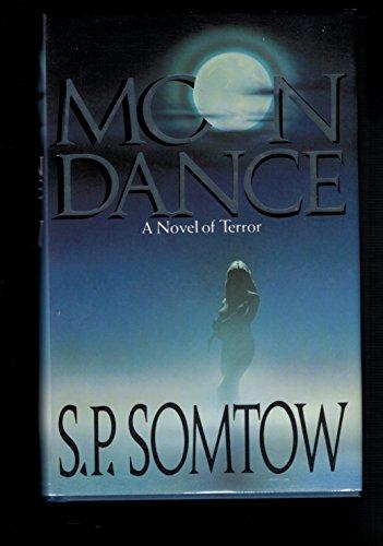 9780575050174: Moon Dance