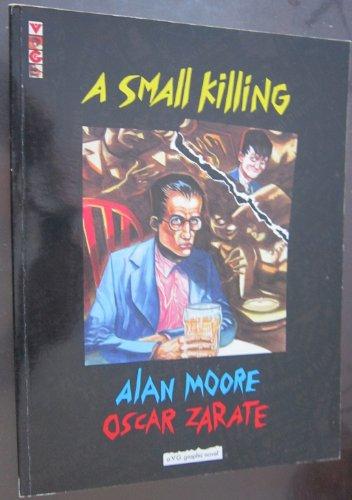 9780575050235: A Small Killing