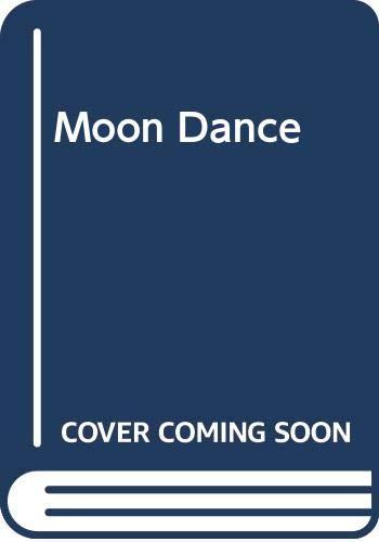 9780575050723: Moon Dance
